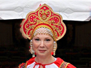 Russian Featival 2018